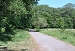 Ploegsteert, Bois de la Hutte